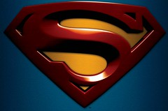 SupermanReturnsShield1