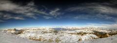 Marmolada (maciej.ka) Tags: panorama mountain ski berg montagne alpes view hill peak mount ronda mountaineering monte montagna sella dolomites dolomiti maciej maciek marmolada haut hommet kielan maciejka polandphotography maciejk dolomitiques emkej maciekk
