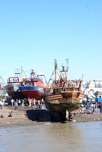 Docks4.jpg