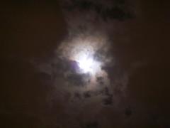 超級滿月15年來最大
