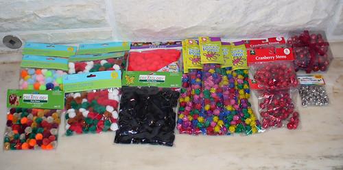 2008-12-12 - Festive FSMs - Supplies - 0001