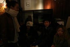 IMG_8765.JPG (hagebouz) Tags: nightsafari fashionsnap partysnap 【mode】