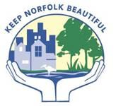 Keep Norfolk Beautiful