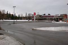 200812_15_05 - Bayshore Station