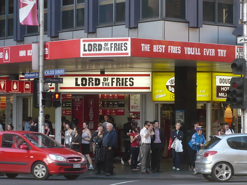 lord-of-the-fries