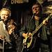 Fox Tower Bluegrass Band Live