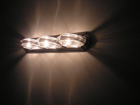 hall_lights