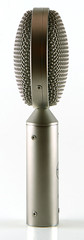 TnC Audio ACM-2 Microphone