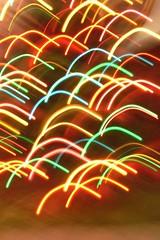 Navidad es color (Jos Lira) Tags: navidad