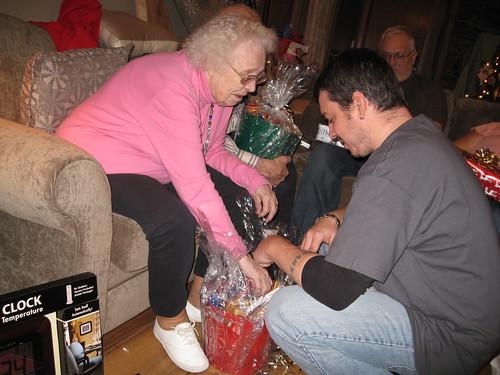 Christmas 2008 110