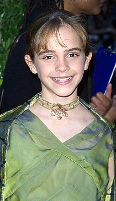 actress young watson