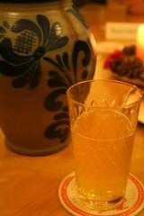 Apfelwein (Noema Pérez) Tags: frankfurt main sidra meno ebbelwoi schoppe äppler äppelwoi fráncfort ebbelwei stöffche appelwein
