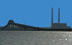 Power Plant 050039s