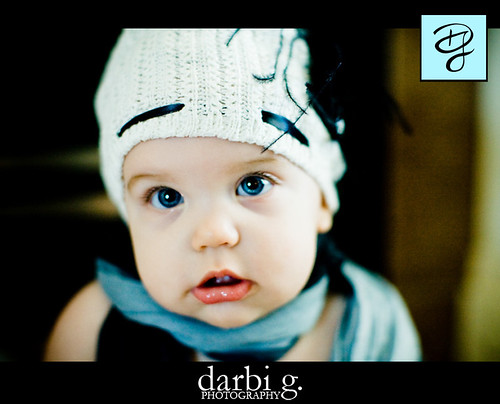 Darbi G Baby photography Missouri-9