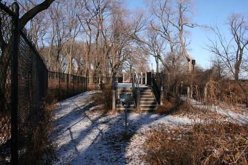 Lincoln Park 019 (31-Dec).jpg