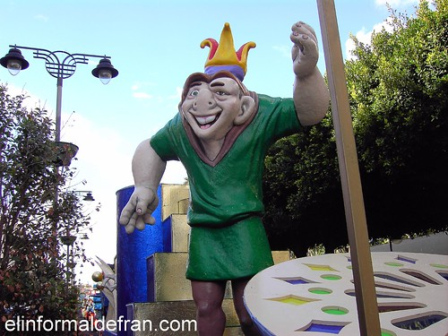 www.elinformaldefran.com 05.01.2009 034
