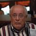 John Robert Schneider (17 June 2008)