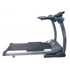 ss4000i-sport-series-treadmill