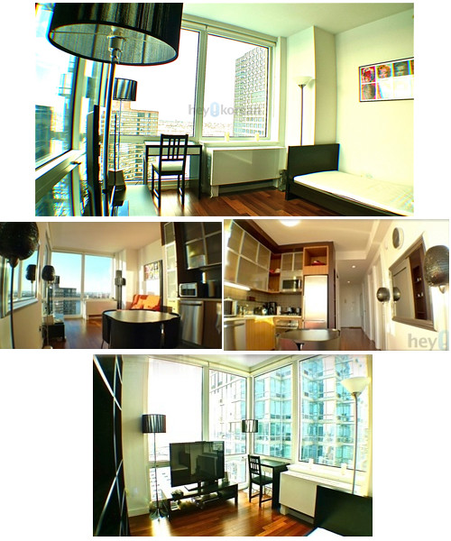Jennifers-Apartment-2