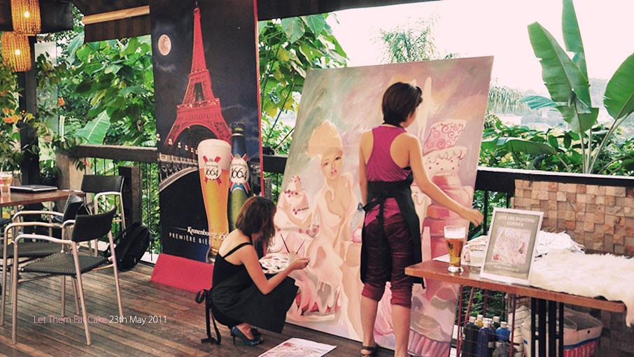 paintlustmarie02