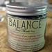 Balance_Facemask 4oz 4