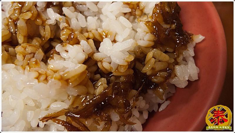 2011-03-10-久違陽春麵店 (14)