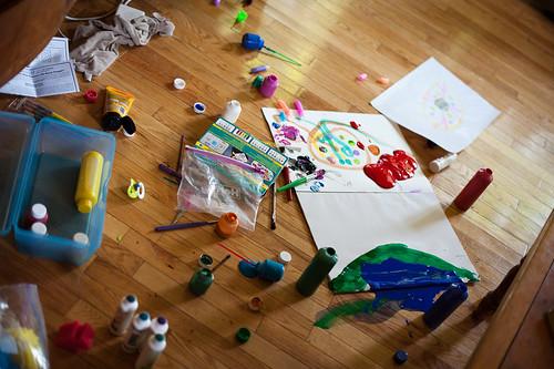 06-17-11_paint_002