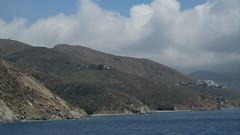 GreeceSD-2707-173