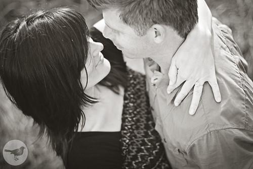Brett & Sheena 481