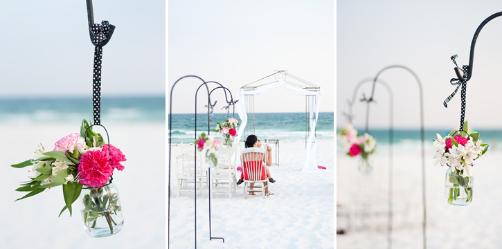 pensacola_wedding_009