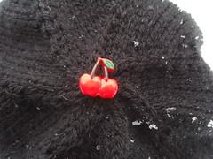 CherryOnTop