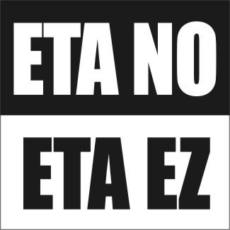 ETA No