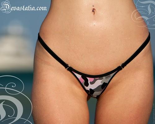 Cathrine bell nude photos