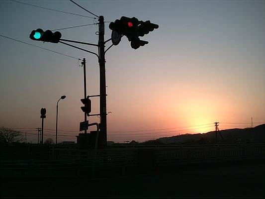 080311town06