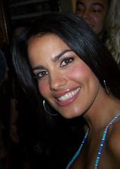 Norelys Rodriguez, belleza SI HAY! (jmven) Tags: santa party beauty rock night de cafe kodak venezuela rumba hard margarita chicas polar 2008 isla semana belleza rodriguez venezolana norelys