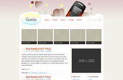 gossip-500 (blogbasics) Tags: