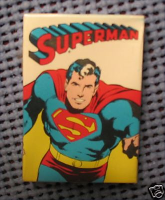 superman_cardgame.JPG