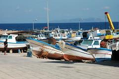 dsc_3851 (Francesco Crippa) Tags: sailing sicily egadi egadiisland