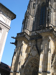 "Praga - Castello: Basilica di San Vito • <a style=""font-size:0.8em;"" href=""http://www.flickr.com/photos/62319355@N00/2483699629/"" target=""_blank"">View on Flickr</a>"