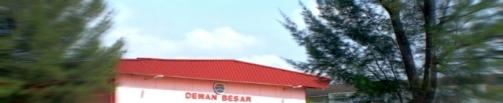 a banner ipik