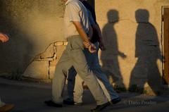 discorsi di passaggio (istriano) Tags: estate istria istriani agosto2007 sfidephotoamatori fotodidarioprodan istrians