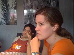 IMG_0059 (miguelnavarro5) Tags: y miki despedida lore
