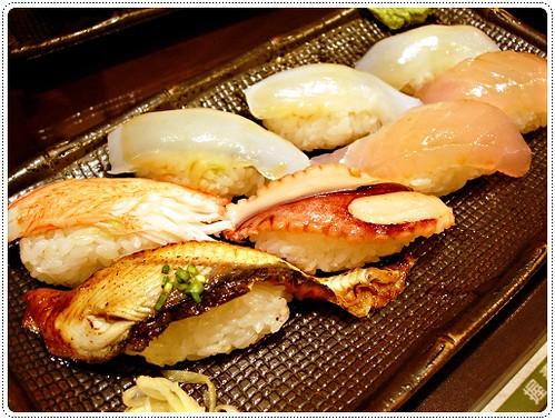 和壽司again - 焦小糖生活館-美食與旅遊 - 痞客邦PIXNET