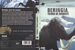 02 viaje a la prehistoria Beringia tierra de mamuts