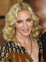 Madonna 3 by David Shankbone (david_shankbone) Tags: film smile festival madonna documentary creativecommons singer blonde stockphotos rubia wikipedia tribeca publicart sonrisa premiere 2008 stockimages cantante rubio documental stockphotography pelcula publicphotography estreno guyritchie wikimediacommons freephotos freeimages iambecauseweare bydavidshankbone shankboneorg