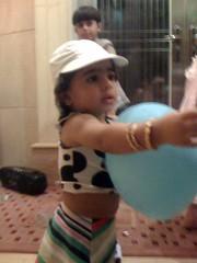AlJazi (xalsaleh) Tags: abdullah aljazi alsaleh