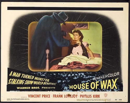 houseofwax_lc7