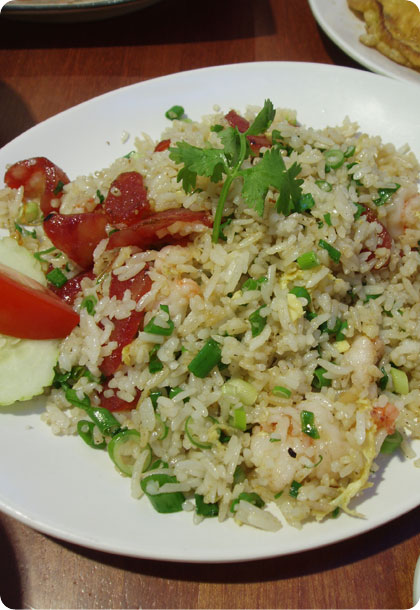 asian_kitchen_teahouse__shrimp_fried_rice