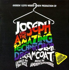 Joseph London