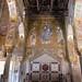 Unesco, Armao chiede inserimento